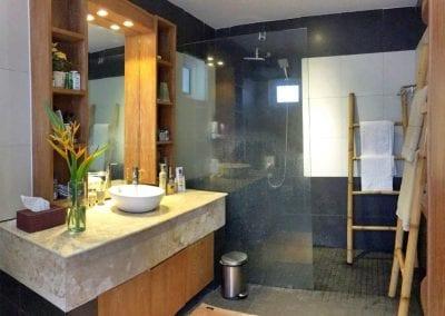 Asia360 Luxury Villa Home For Sale huket Thailand Cape Yamu (34)-2asdaow