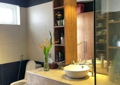 Asia360 Luxury Villa Home For Sale huket Thailand Cape Yamu (35)-qz9bn2
