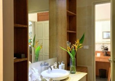 Asia360 Luxury Villa Home For Sale huket Thailand Cape Yamu (37)-19ro1mi