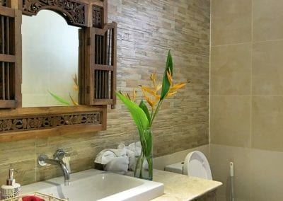 Asia360 Luxury Villa Home For Sale huket Thailand Cape Yamu (38)-2517l3c