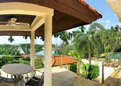 Asia360 Luxury Villa Home For Sale huket Thailand Cape Yamu (39)-1lfkik0