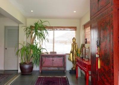 Asia360 Luxury Villa Home For Sale huket Thailand Cape Yamu (4)-1iyjljq