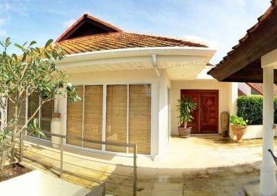 Asia360 Luxury Villa Home For Sale huket Thailand Cape Yamu (40)-1tkou9d