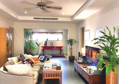 Asia360 Luxury Villa Home For Sale huket Thailand Cape Yamu (5)-1y9yq9i