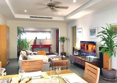 Asia360 Luxury Villa Home For Sale huket Thailand Cape Yamu (6)-10l499j