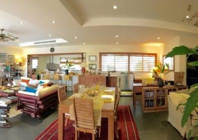 Asia360 Luxury Villa Home For Sale huket Thailand Cape Yamu (7)-2j5a2dh