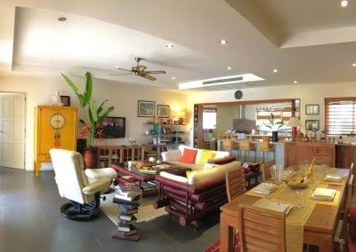 Asia360 Luxury Villa Home For Sale huket Thailand Cape Yamu (8)-xszpwe