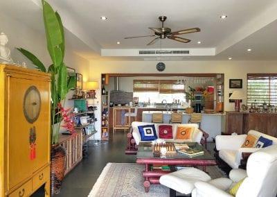 Asia360 Luxury Villa Home For Sale huket Thailand Cape Yamu (9)-2d1xkce