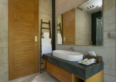 Asia360 Phuket Exclusively Offered Executive Villa (1)-1tzenfz