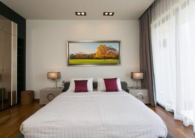 Asia360 Phuket Exclusively Offered Executive Villa (10)-1jarrz7