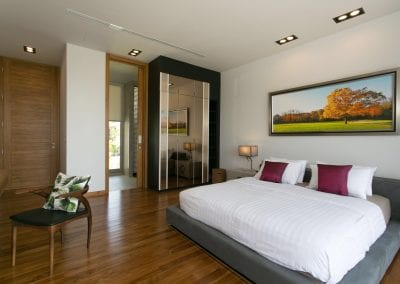 Asia360 Phuket Exclusively Offered Executive Villa (11)-1xyr8wc
