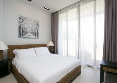 Asia360 Phuket Exclusively Offered Executive Villa (12)-108c21z