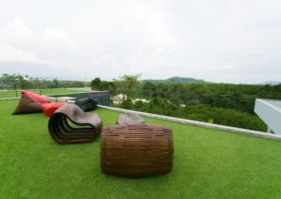 Asia360 Phuket Exclusively Offered Executive Villa (15)-1627u25