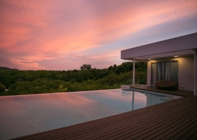 Asia360 Phuket Exclusively Offered Executive Villa (20)-1ep0ppn