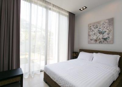 Asia360 Phuket Exclusively Offered Executive Villa (22)-w0xwsi