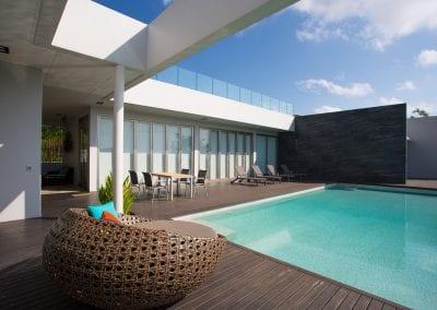 Asia360 Phuket Exclusively Offered Executive Villa (3)-2ele9ew