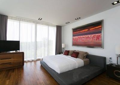 Asia360 Phuket Exclusively Offered Executive Villa (6)-1slkmvg
