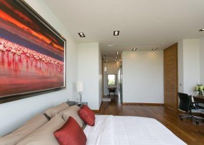 Asia360 Phuket Exclusively Offered Executive Villa (7)-19en9ki