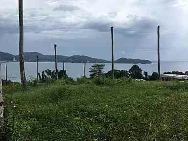 Asia360 Phuket Land Plot (11)-2m8v8so