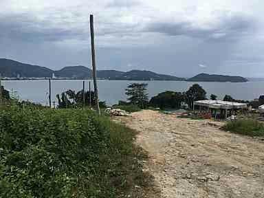 Asia360 Phuket Land Plot (2)-2nva0te