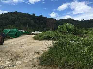 Asia360 Phuket Land Plot (5)-2ftsk0v