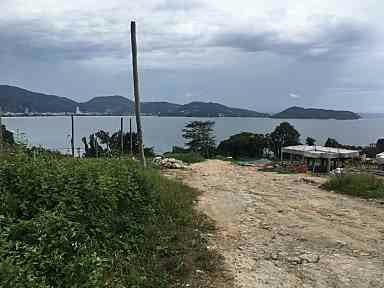 Asia360 Phuket Land Plot (8)-1fb9ij5