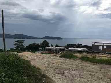 Asia360 Phuket Land Plot (9)-1vn5unh