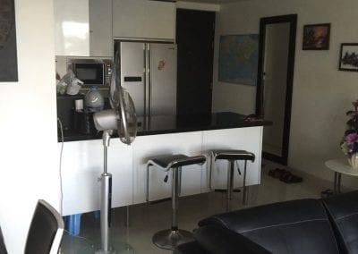 Asia360 Phuket Luxury Penthouse For Sale (11)-10s0oai