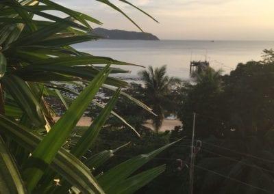 Asia360 Phuket Luxury Penthouse For Sale (15)-2381ukg