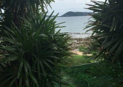 Asia360 Phuket Luxury Penthouse For Sale (18)-tutckh