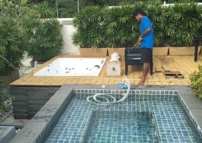 Asia360 Phuket Luxury Penthouse For Sale (19)-285eedf