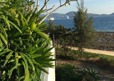 Asia360 Phuket Luxury Penthouse For Sale (25)-1pvnlj8