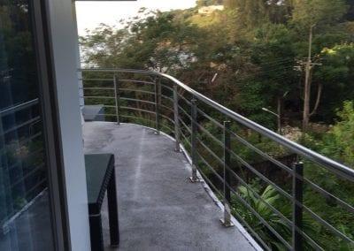 Asia360 Phuket Luxury Penthouse For Sale (5)-1xne6gk
