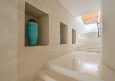 Asia360 Phuket Luxury Real Estate Thailand Villa House for Sale (1)-1qti140