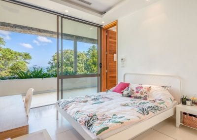 Asia360 Phuket Luxury Real Estate Thailand Villa House for Sale (11)-1qy4498