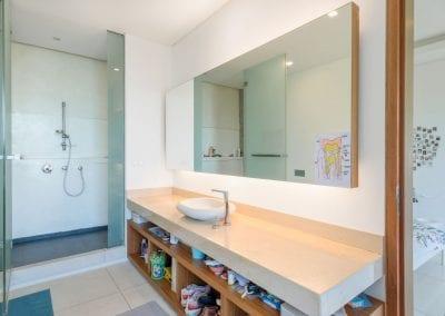 Asia360 Phuket Luxury Real Estate Thailand Villa House for Sale (12)-pm5ru8