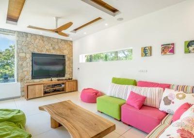 Asia360 Phuket Luxury Real Estate Thailand Villa House for Sale (13)-29w540i