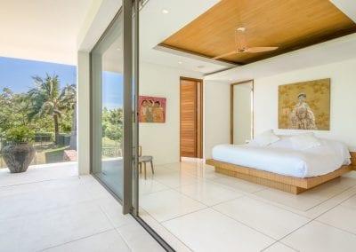 Asia360 Phuket Luxury Real Estate Thailand Villa House for Sale (15)-xnmppw
