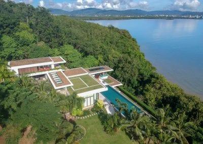 Asia360 Phuket Luxury Real Estate Thailand Villa House for Sale (16)-1ws02fj