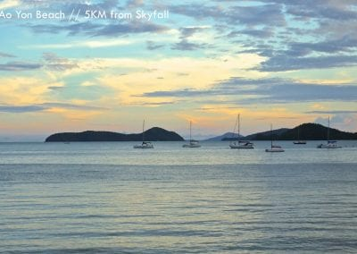 Asia360 Phuket Luxury Real Estate Thailand Villa House for Sale (18)-1yg5izs