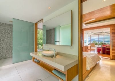 Asia360 Phuket Luxury Real Estate Thailand Villa House for Sale (19)-1j366tt