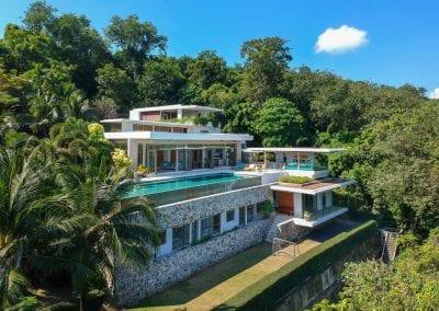 Asia360 Phuket Luxury Real Estate Thailand Villa House for Sale (2)-pr8kn9