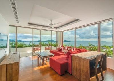 Asia360 Phuket Luxury Real Estate Thailand Villa House for Sale (20)-1o1zdgg