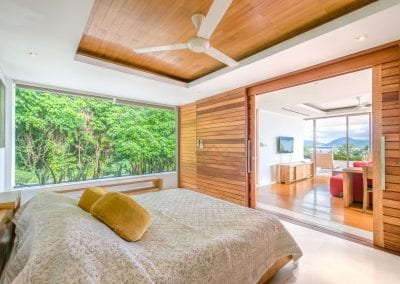 Asia360 Phuket Luxury Real Estate Thailand Villa House for Sale (21)-24dmqtm
