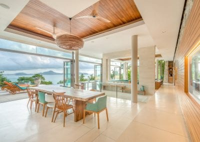 Asia360 Phuket Luxury Real Estate Thailand Villa House for Sale (24)-2hwd4ve