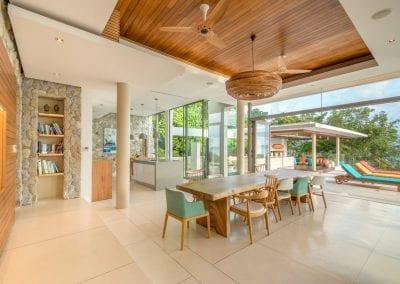 Asia360 Phuket Luxury Real Estate Thailand Villa House for Sale (25)-11xirf0