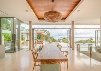 Asia360 Phuket Luxury Real Estate Thailand Villa House for Sale (26)-20rwbul