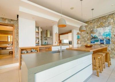 Asia360 Phuket Luxury Real Estate Thailand Villa House for Sale (28)-1tjsb3q