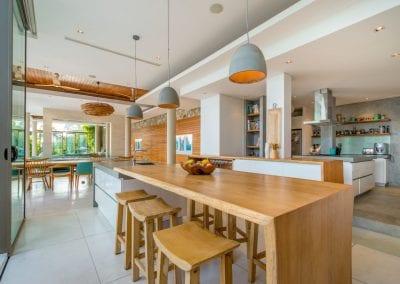 Asia360 Phuket Luxury Real Estate Thailand Villa House for Sale (29)-1ewemdw