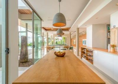 Asia360 Phuket Luxury Real Estate Thailand Villa House for Sale (30)-2e1j1b8